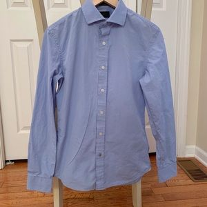 Leggiuno Banana Republic Shirt